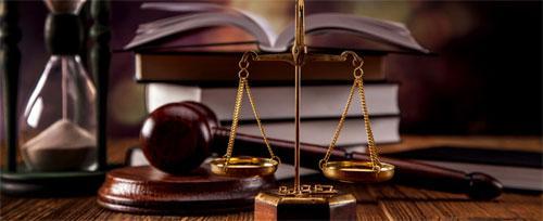 Как юридической фирме получить положительный отзыв