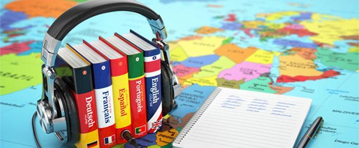 Переводы в образовании