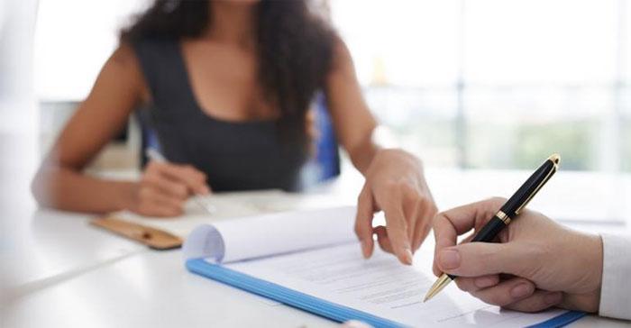 На каких условиях дают быстрый кредит под недвижимость