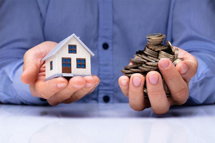 Суть и специфика залогового кредита