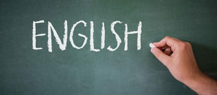 Перспективы и приемущества обучения в Ирландии