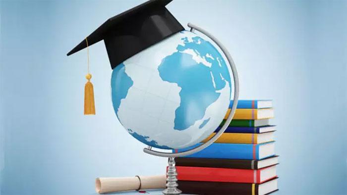 Зарубежное образование: преимущества и особенности