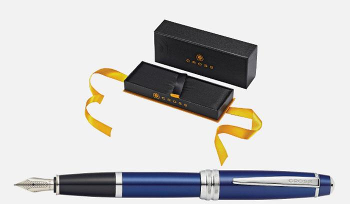 Имиджевые ручки и аксессуары к ним