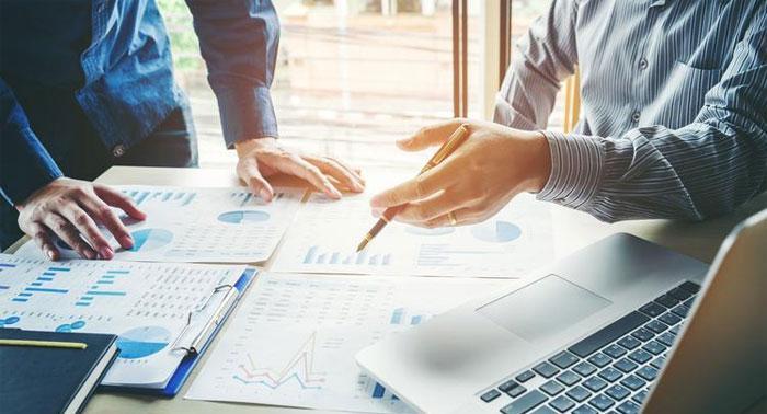 Какой бизнес актуален в 2019 году?