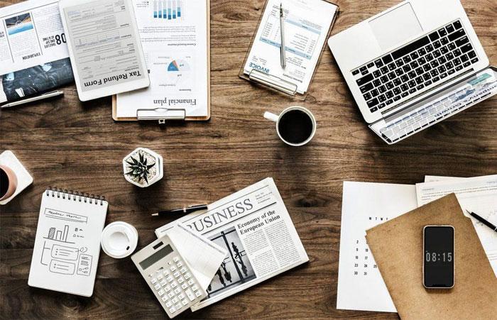 Бизнес-идея: где черпать вдохновение?