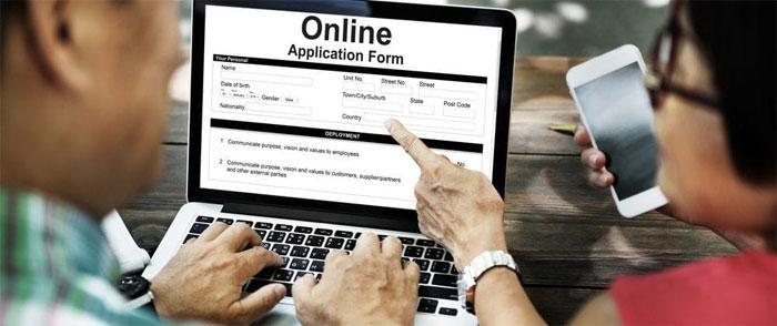 Онлайн-займ на карту без предоплаты