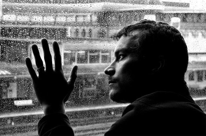Депрессия и сознание человека