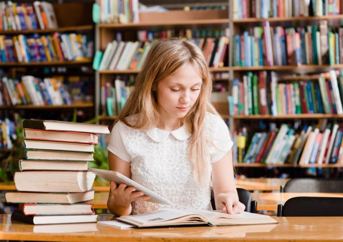 Значение и цель дипломной работы для студента