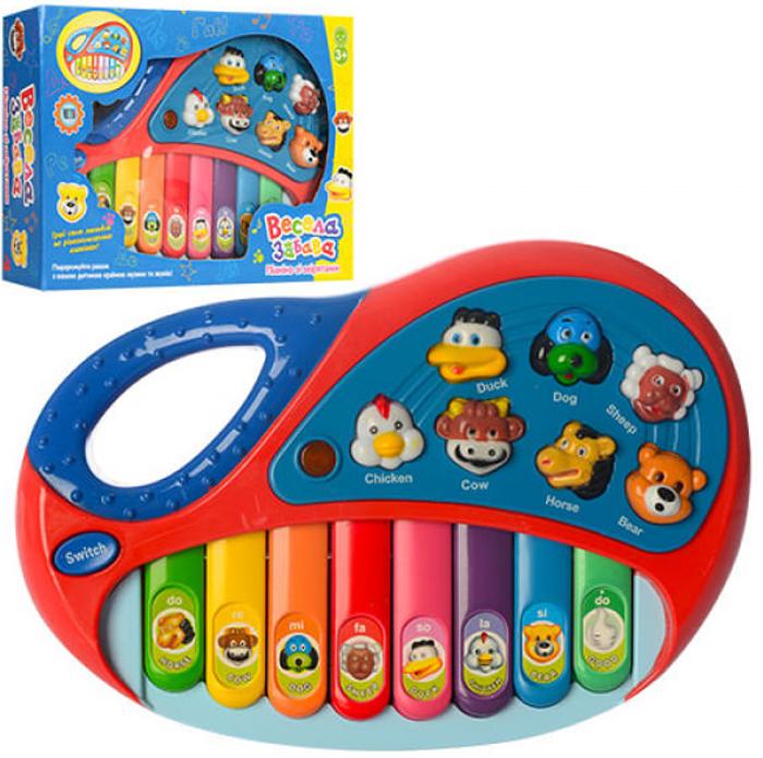 Как выбирать игрушку ребенку