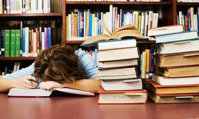 Ключевые вопросы написания дипломной работы