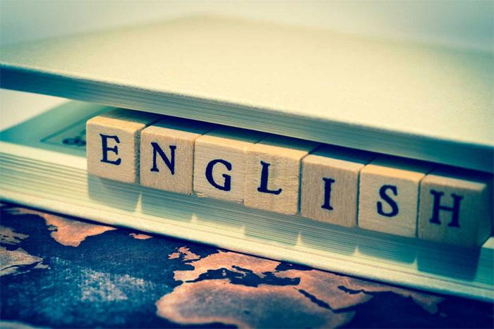 Роль английского языка в образовании