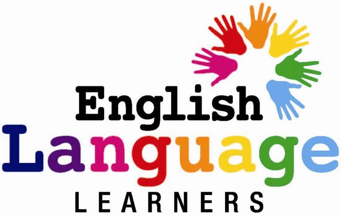 Что должны знать учителя об учениках, которые учатся говорить по-английски?