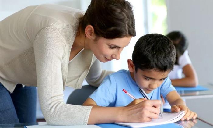 Присоединяйтесь к интерактивным конкурсам для детей и педагогов!