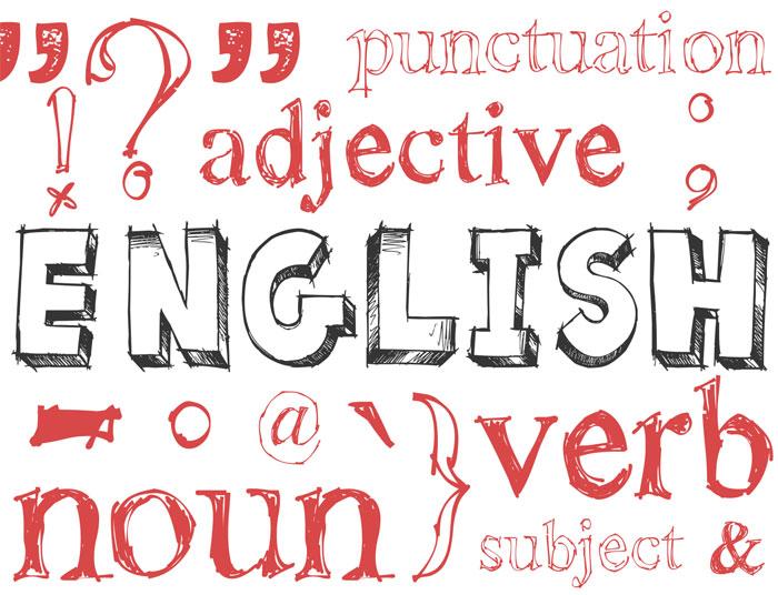 Как легко выучить времена в английском языке?