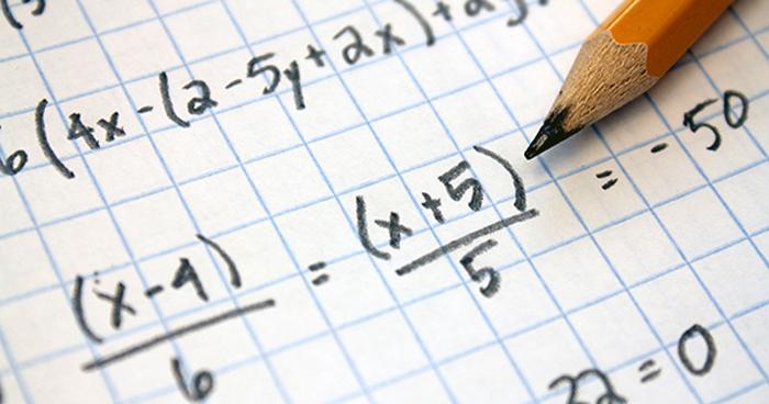ЕГЭ по математике: подготовка и особенности